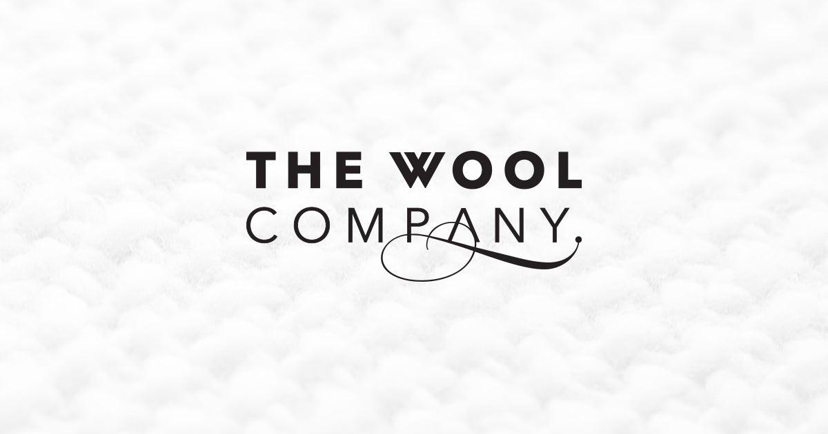 www.thewoolcompany.co.nz