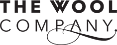 The Wool Company